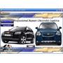 Manual De Taller Chevrolet Captiva - Captiva Sport 2009-2011