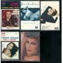 Rocio Jurado Discografia En Cassettes De Coleccion