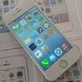 Hiphone 5 Android Elegante Lujoso ,nuevo Diseño 2014,