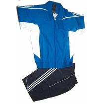 Adidas Nike Sudadera Nautica Para Hombre. Envío Local Gratis
