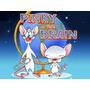 Pinky Y Cerebro En Edicion Exclusiva Para Revivirla!