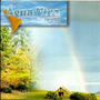 Cd / Água Viva - New Age Com Tema Religioso = Vento Renovado