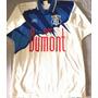 Camisa Marília Usada Em Jogo Paulistão 1995 Umbro Rara