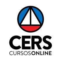 Combo Promocional Carreirs Jurídics 2016/1 + 2016/2