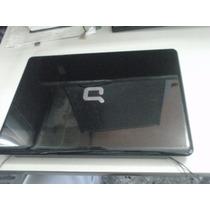 Carcasa Superior De Laptop Compaq Cq40-324la Incluye Camara