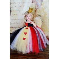 Tutu Princesas, Vestidos, Diseños Especiales Largos, Ampones