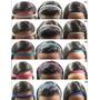 Bandanas / Turbantes / Headbands / Cintillos Peinados Look