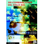 500 Combinaciones Del Siglo Xix (libro+cd) - Guerrero (pai)