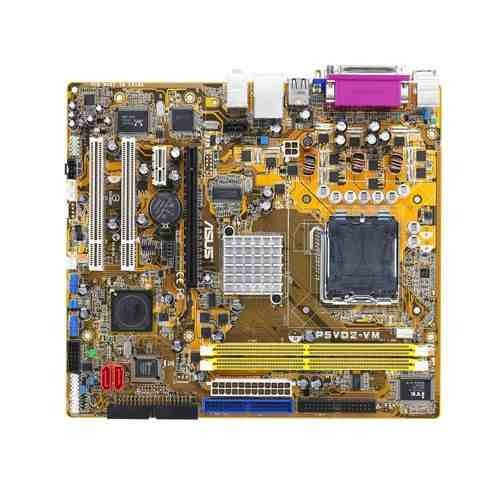 ASUS P5V-VM-ULTRA DRIVER FOR WINDOWS DOWNLOAD
