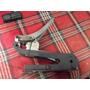 Antiguo Engrapadora Bostitch N°64 Made In Usa Gratis Envio