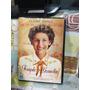 Dvd Temple Grandin