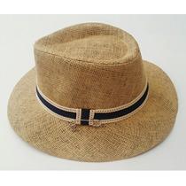 Sombrero Trendy Beige Moda