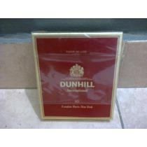 Dunhill International - Inglaterra - 1988