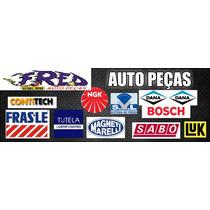 Esticador Correia Dent Peugeot 106 ,306 1.6 8v Vkm13100
