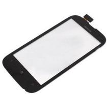 Touchscreen Digitalizador Nokia Lumia 510 Garantizada Rm4