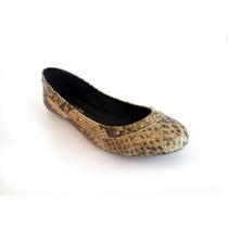 Ballerinas Zapatos Mujer Ven A Mi 2014 Con Tachas