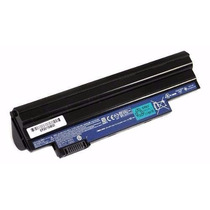 Bateria P/ Acer Aspire One D255 D260 522 722 Ao722 Al10b31