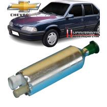 Bomba De Combustivel Monza Ipanema Kadett S10 Efi Nova