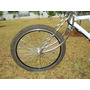 Garfo Lowrider Low Bike Aro 26 Low Rider Lowbike Aro 26