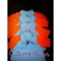 Fantasia Camisa Chiquitita Masculino 10 _12_14_16 Disponivel