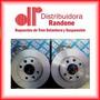 Discos De Freno Renualt 9-11-19