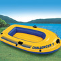 Bote Inflable Intex Challenger 1 Cuotas