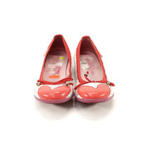 Zapatos Niña Agatha Ruiz De La Prada