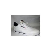 Zapatos Reebok 100% Originales Clasicos Somos Tienda
