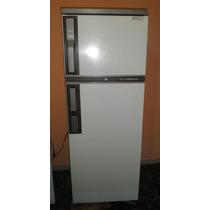 Refrijeradora, Philips (usada)