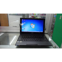 Laptop Mini Acer Aspire One D255e, Tienda