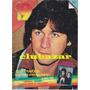 Antigua Revista 19 Edición Chile 1979 Joey Travolta