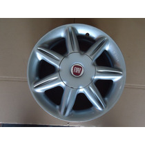 Roda 14 Fiat Brava Siena Uno Palio Tempra Tipo Premio Idea
