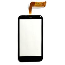 Touch Digitalizador Htc Incredible S G11 S710e Gsm Original