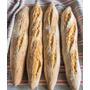 Aprende Hacer Pan Casero Recetas Panaderia Casera