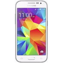 Celular Samsung Galaxy Core Prime - Personal - Libre