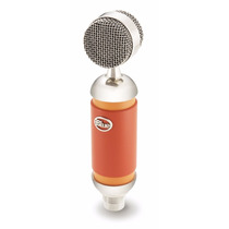 Blue Microphones Spark Condenser Microfone Cardioid