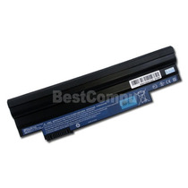Bateria P Acer Aspire One D270 D260 D255 D255e Ao722 Al10g31