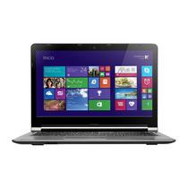 Notebook Bgh - Positivo 14 E965 X I5 4 Gb Ram 500gb
