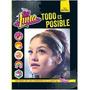 Soy Luna Todo Es Posible Disney Channel