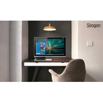 Pc Siragon All In One 7100
