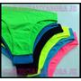 Oferta Panty Victoria Secret De Microfibra - Tienda Fisica