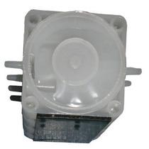10 Válvulas Anti-refluxo Impressoras Hp Epson Lexmark Canon