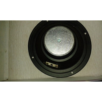 Corneta 6 Pulgadas Para Minicomponente O Equipo De Sonido