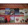 Danielle Steel Lote X 3 Libros Novelas A Elegir Títulos