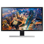 Monitor Samsung Gaming Lu28e590ds 28´ Tnt Hdmi-displayport