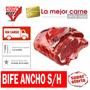 Bife Ancho Sin Hueso -carne X Mayor