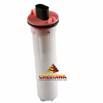Sensor Medidor Nivel Combustivel Uno Mille Ie 95... Vp8022