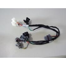Chicote Motor Efi Injeção Eletronica Kasinski Mirage Gv 650