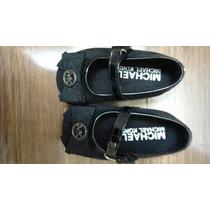 Zapatos Bebé Niña Michael Kors