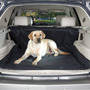 Funda Cubre Cajuelas Impermeable Para Perros. Envío Gratis!